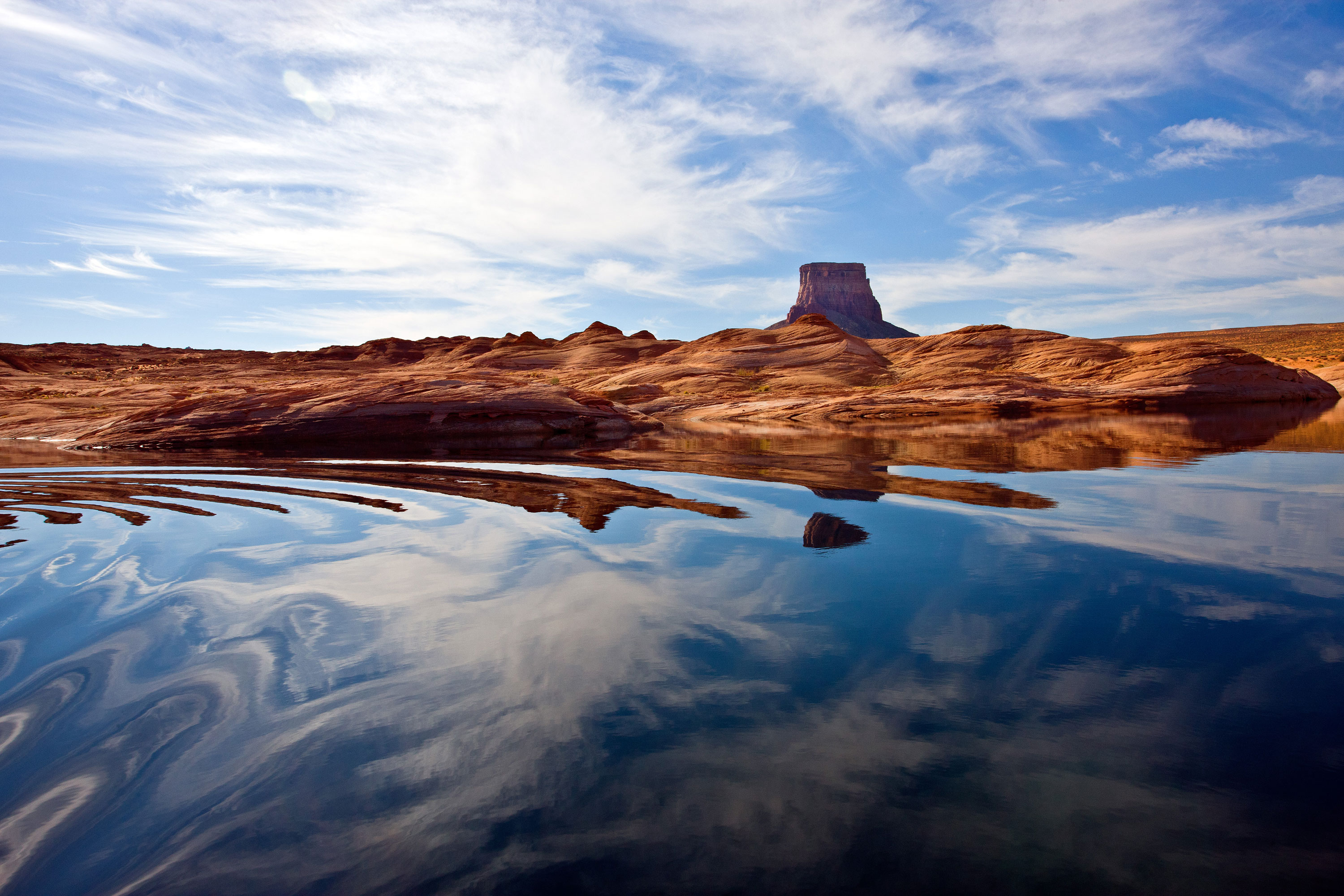 Lake-Powell-Houseboat-Rentals-Media-84